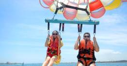 Parasailing-Adventure2