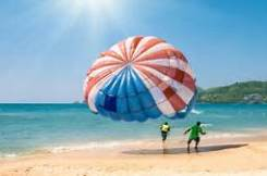 REGULAR PARASAILING1
