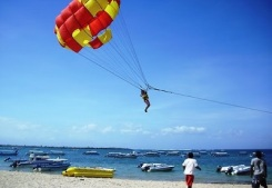 REGULAR Parasailing2